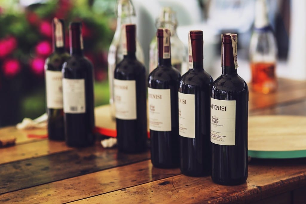 red-wine-playlist