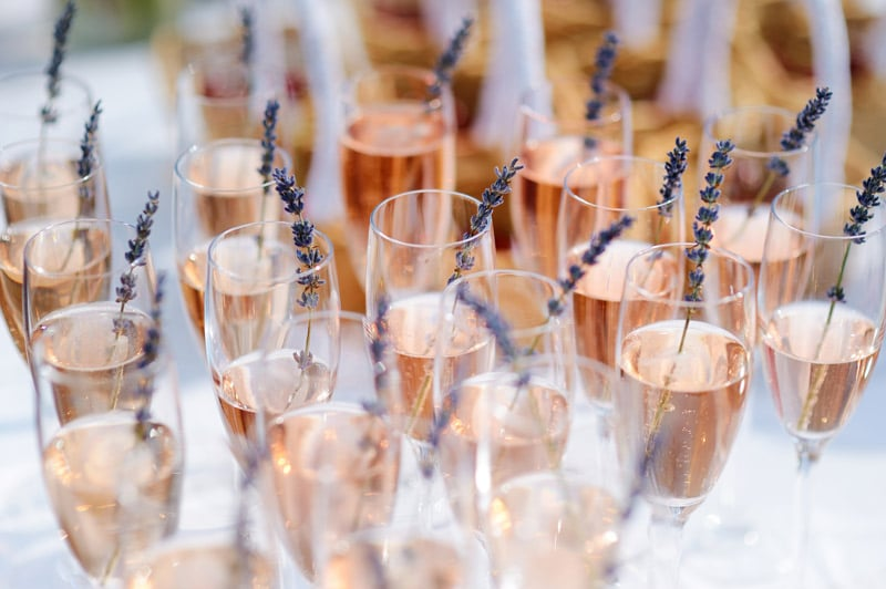 rose-pink-champagne-party1