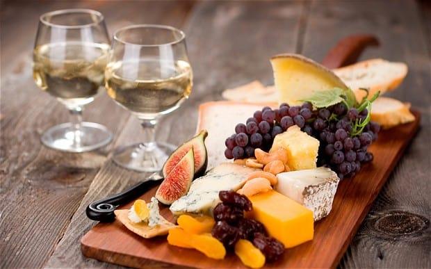 sweet-wines-ls_2726804b (1)