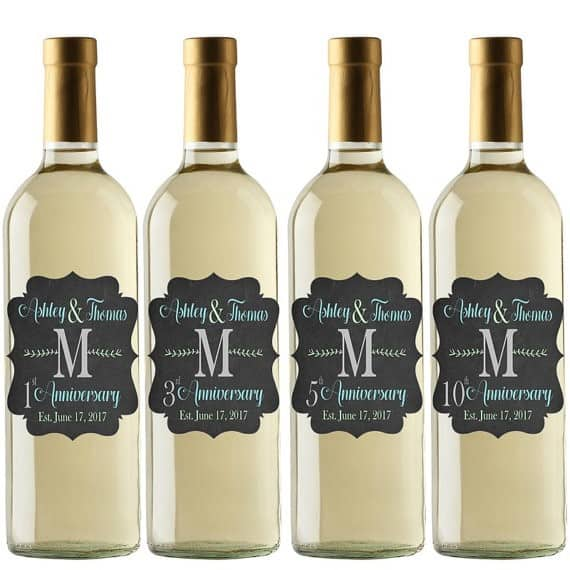 Here S A Roundup Of The 6 Most Perfect Wedding Gifts For Your Favorite Wine Loving