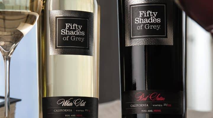 Home page i love wine - Cuisine sauvage couplan ...
