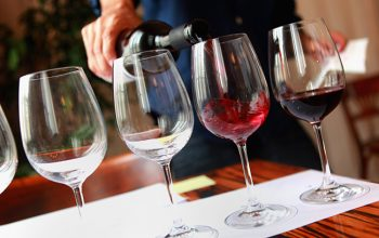 9 Experts Reveal Best Wines Under $30