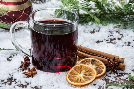 CanadianMulledWine