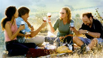 6 Must See Movies For The Wine Lover