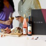 Wine Clubs – A Beginners Guide