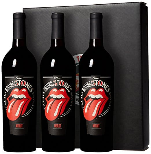 Fourty lick rolling stone