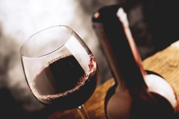 All You Must Know About Merlot