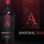Apothic Red Wine: The Perfect Go-To Bottle