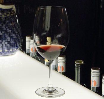 Sangiovese – The Tuscan Super-Grape