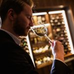Best Wine Filters for Wine Makers