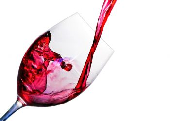 Best Wine Aerator Decanters: Buying Advice & Top 5 Reviews for 2018