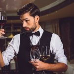 What Does a Wine Aerator Do? 5 Reasons You Need a Wine Aerator in 2018