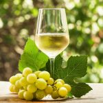 Sweet Wines: The Best of the Bunch