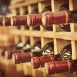 What Is Good Quality Wine From A Sensorial Point Of View?