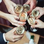 Champagne: The Ins and Outs of the World's Most Famous Celebratory Wine