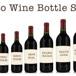 What You Need to Know About Wine Bottle Sizes