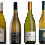4 Famous Places Sauvignon Blanc Wine Comes From