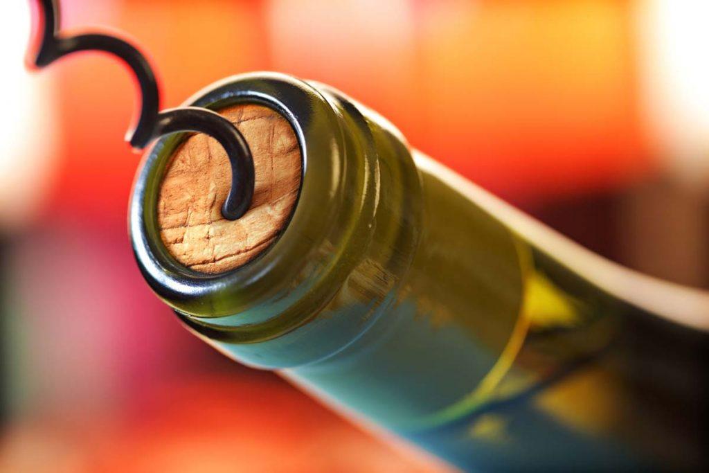 Choosing the Best Wine Opener