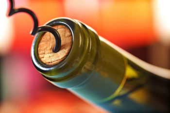 Choosing the Best Wine Opener