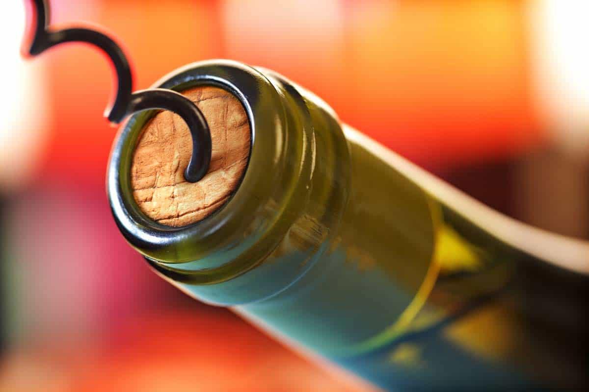Wine-Openerjpg