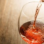 A Brief History Of Zinfandel Wine