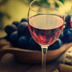 All You Need to Know About Wine Types