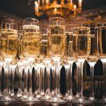 Cristal Champagne: A Drink of Legend