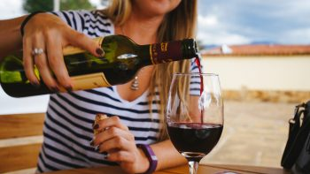 Best Port Sipper Glasses: The Top 5 Reviews & Buyer's Guide 2018