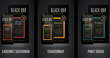 Black Box Wine Review: Which Black Box Wine is Best in 2018?
